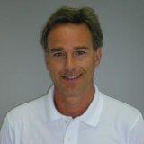 Dr. med. dent. Marco Hahn