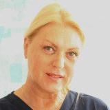 Zahnärztin Dr. Roxana Rotundu-Dochita, Sopron