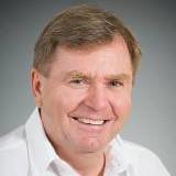 Dr. med. dent. Tibor Olasz