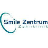 Smilezentrum, Győr