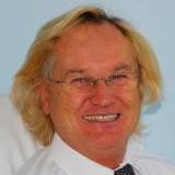 Dr. Dr. Konrad Jacobs
