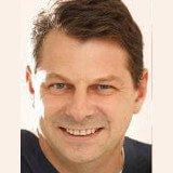 Dr. med. dent. Ingo-Wolfram Paeske
