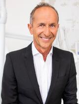 Zahnarzt Dr. Dr. Ákos Fehér, Sopron