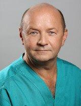 Zahnarzt Dr. med. Dr. med. dent. Frank Kannmann, Mosonmagyaróvár