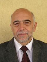 Zahnarzt Prof. Dr. János Szabó, Heviz