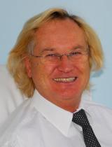 Zahnarzt Dr. Dr. Konrad Jacobs, Wien