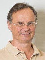 Arztporträt von Dr. Ernst Kolb