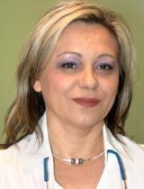 Zahnärztin Dr. med. univ. Dr. med. dent. Vesna Stephan, Wien