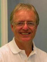 Zahnarzt Dr. med. dent. Stefan Ellwein, München