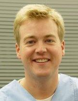 Arztporträt von Dr. Michael Claar