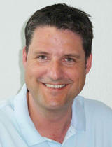 Arztporträt von Dr. Rainer Rossi