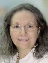 Zahnärztin Dr. med. dent. Christine Schröder M.A., Heidelberg
