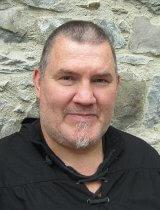 Zahnarzt Dr. med. dent., MSc. Peter Weißhaupt, Iserlohn