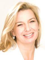 Zahnärztin Dr. med. dent. Isabel Selmair, München