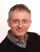Zahnarzt Dr. med. dent. Ralf Romba, Wiesbaden