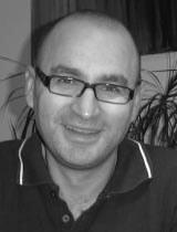 Zahnarzt Dr. med. dent. Igor Bender, Berlin