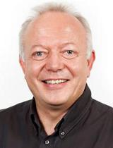 Zahnarzt Dr. Detlef Schulz, Lübeck