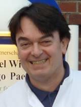 Zahnarzt Dr. med. dent. Michael Witteler, Münster