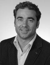 Zahnarzt Dr. med. dent. Philip Putzer, Hannover