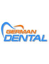 Arztporträt von  German Dental Clinic