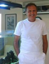 Arztporträt von Dr. Adnan Adalı