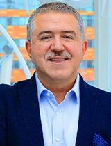 Zahnarzt Dr. Zafer Kazak, Istanbul