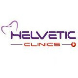 Helvetic Clinics, Budapest