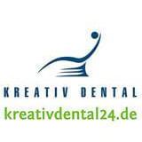 Kreativ Dental Klinik, Budapest