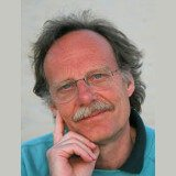 Arztporträt von Hartmut Weddig