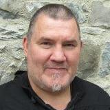 Zahnarzt Dr. med. dent., MSc. Peter Weißhaupt, Iserlohn Sümmern