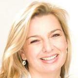 Zahnärztin Dr. med. dent. Isabel Selmair, München Schwabing-Freimann