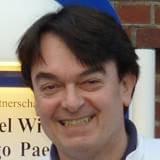 Zahnarzt Dr. med. dent. Michael Witteler, Münster Centrum