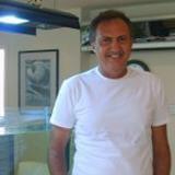 Zahnarzt Dr. Adnan Adalı, Antalya