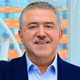 Zahnarzt Dr. Zafer Kazak, Istanbul Kadıköy