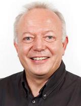Arztporträt von Dr. Detlef Schulz